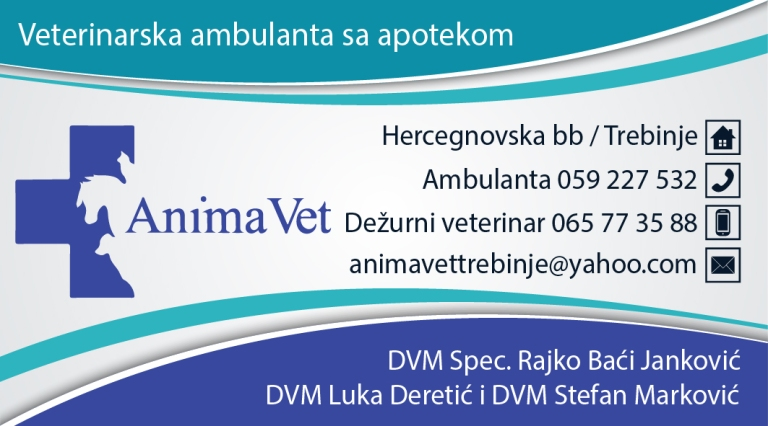 ANIMA VET BAĆI VIZIT KARTA finish-01