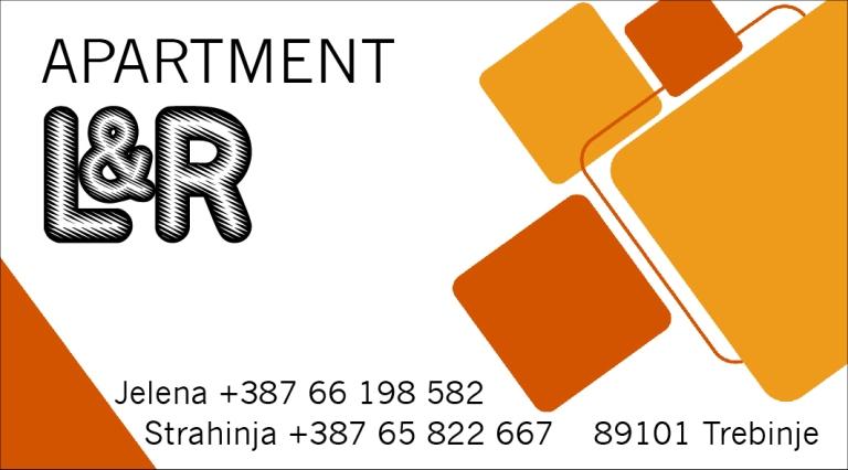APARTMAN L I R-01-01.jpg