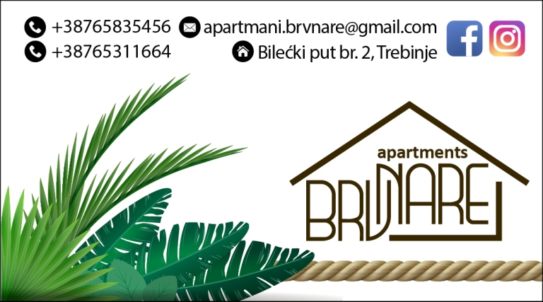 BRVNARE vizit kartce-04-04.jpg