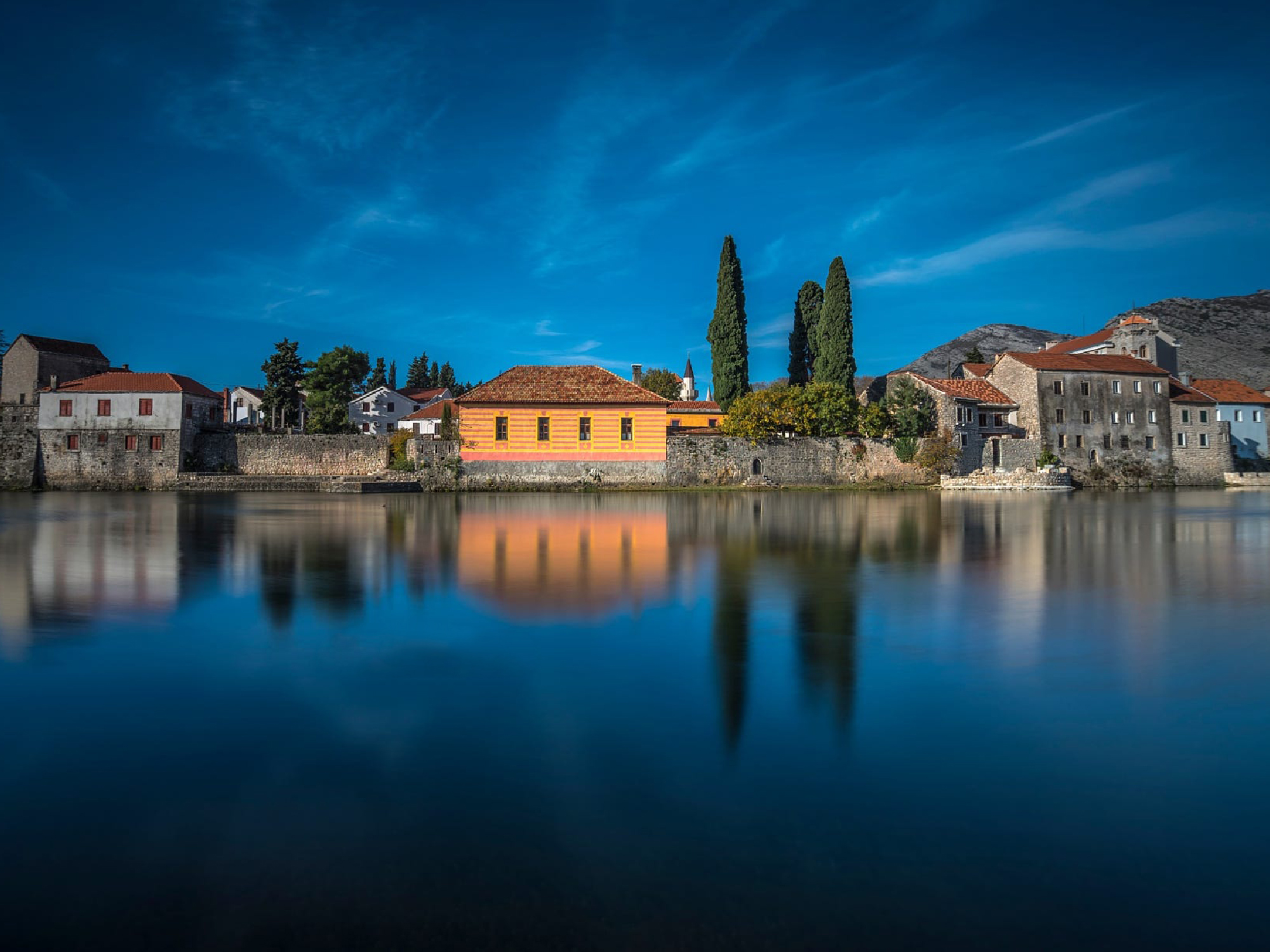 Home picture Visit Trebinje 1