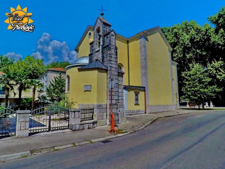 Katolička Katedrala 01