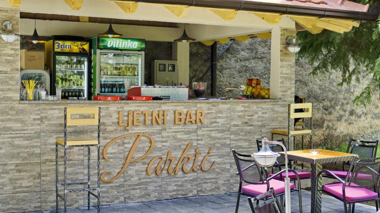 Ljetnja bašta Parkić (11).jpg