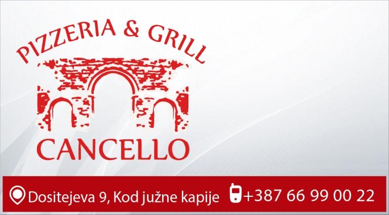 picerija-cancello-vizit-karta-01.jpg