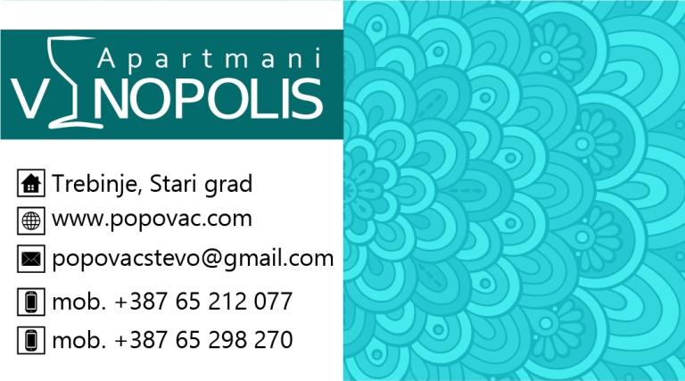 POPOVAC VIZIT KARTA 10.10.2017-05