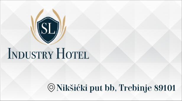 sl-industry-hotel-trebinje-01