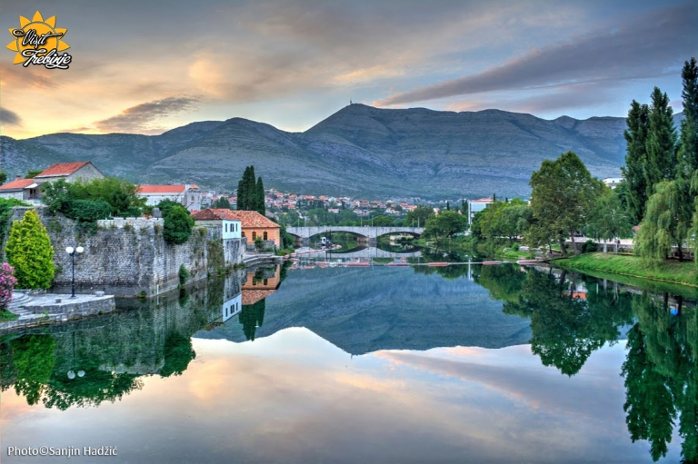 Visit Trebinje Photo 102