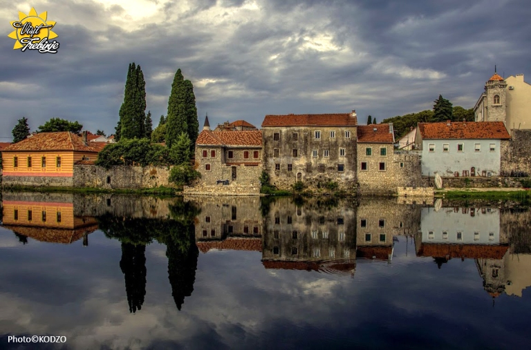 Visit Trebinje Photo 101