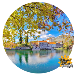 Trebinje Photo Design 09