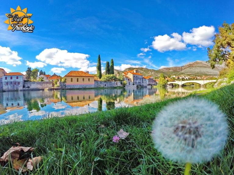 Trebisnica River Visit Trebinje 001 (2)