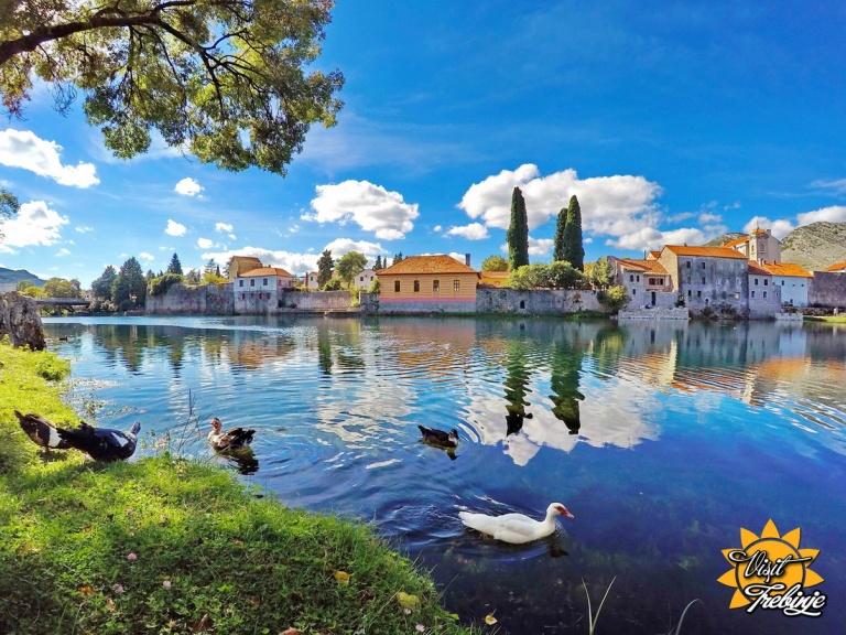Trebisnica River Visit Trebinje 001 (3)