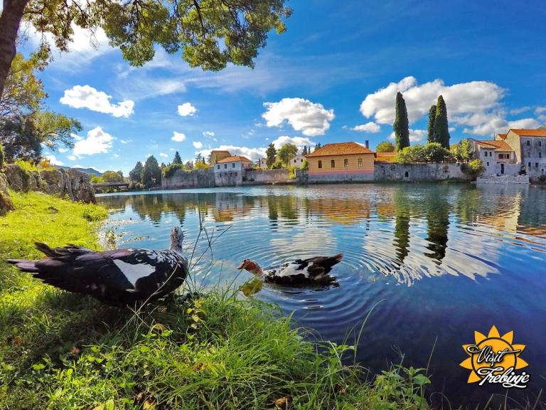 Trebisnica River Visit Trebinje 001 (4)
