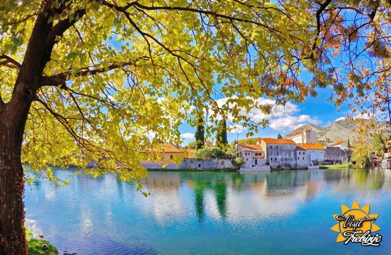 Trebisnica River Visit Trebinje 001 (5)