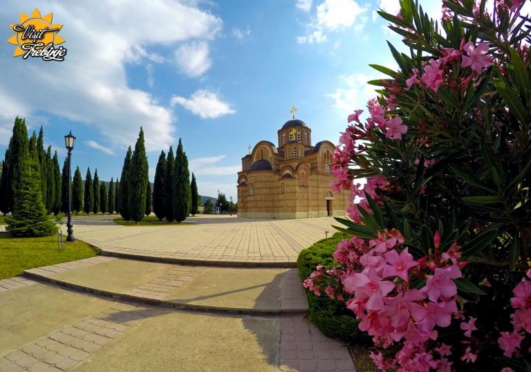 Visit Trebinje Crkvina (3)