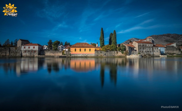 Visit-trebinje photo 01 (6)