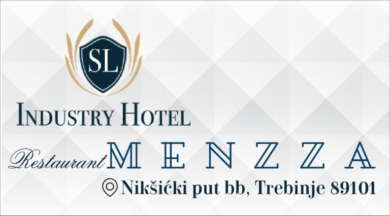 Vizit karta Restoran MENZZA-01-01