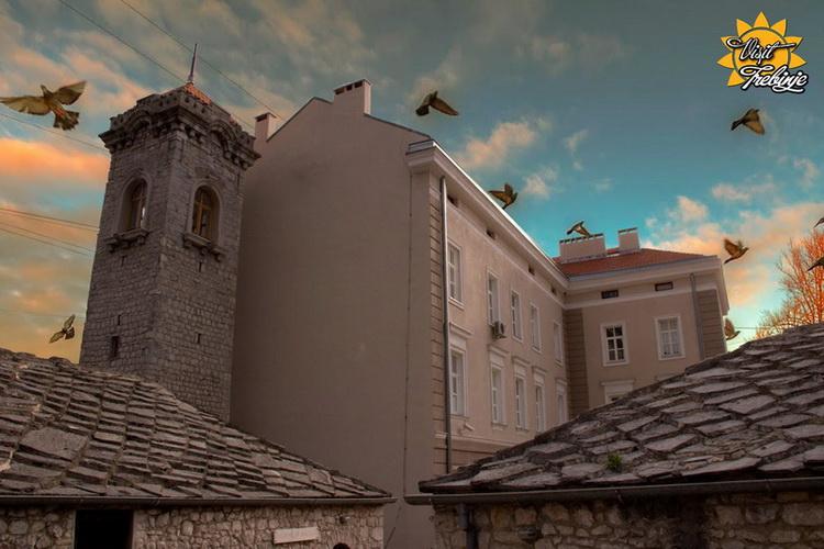 Muzej Hercegovine 2