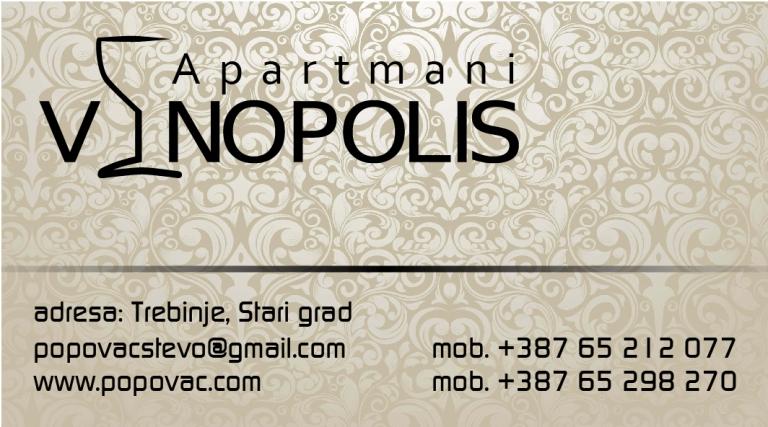POPOVAC VIZIT KARTA 10.10.2017-04