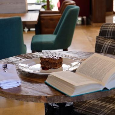 SWISSLION INDUSTRY HOTEL (79)