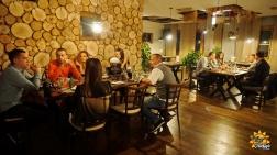 Restaurant Drijen photo 23