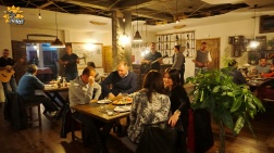 Restaurant Drijen photo 26