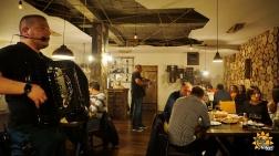 Restaurant Drijen photo 27