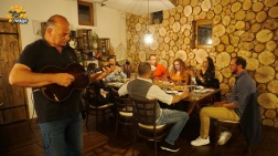 Restaurant Drijen photo 28