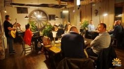 Restaurant Drijen photo 29