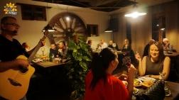 Restaurant Drijen photo 30