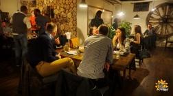 Restaurant Drijen photo 31