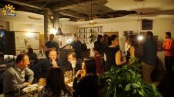 Restaurant Drijen photo 32