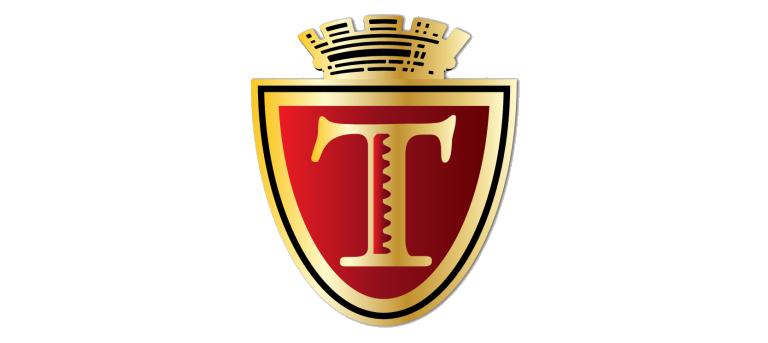 trebinje-info-foto-restoran-tarana-logo