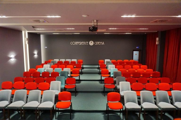 Konferencijska sala 1.jpg