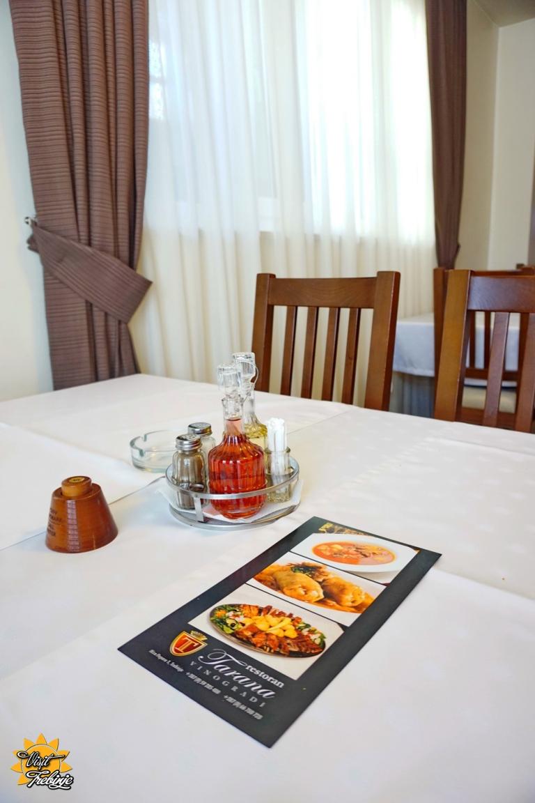 Restoran Tarana Vinogradi (1) visit.jpg