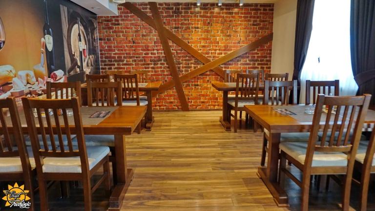 Restoran Tarana Vinogradi (12) visit