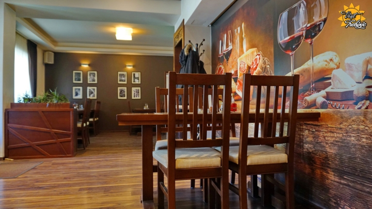 Restoran Tarana Vinogradi (18)  visit.jpg