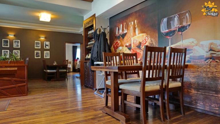 Restoran Tarana Vinogradi (21)  visit.jpg