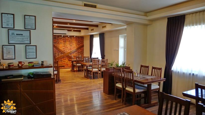 Restoran Tarana Vinogradi (23) visit