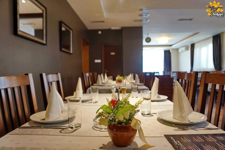 Restoran Tarana Vinogradi (4) visit