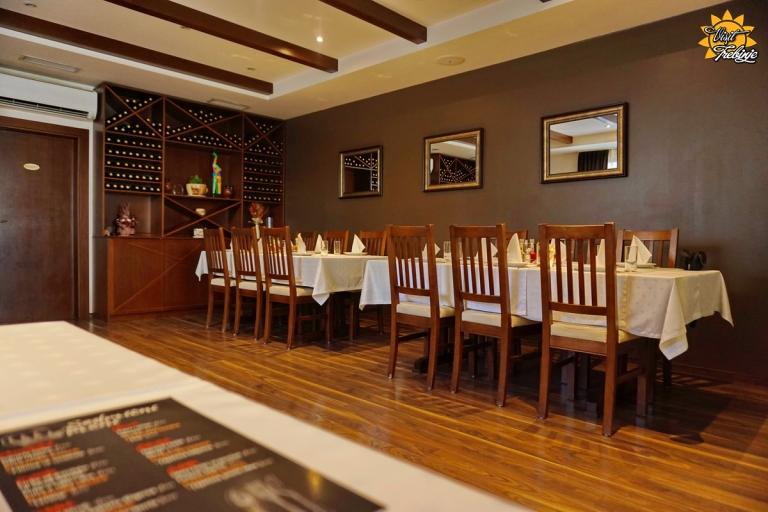 Restoran Tarana Vinogradi (6)  visit.jpg