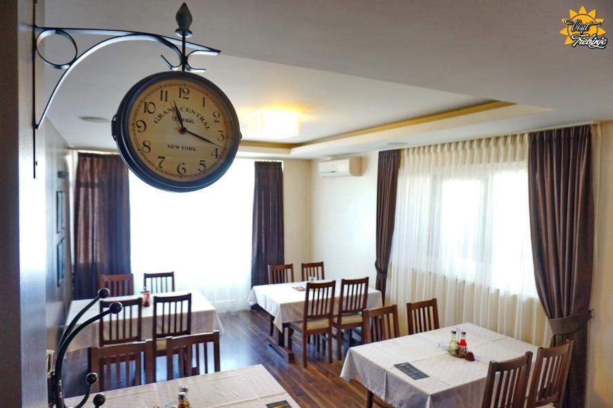 Restoran Tarana Vinogradi (8) visit