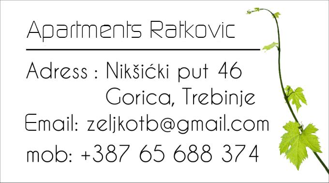 apartmani-ratkovic487-01-01.jpg