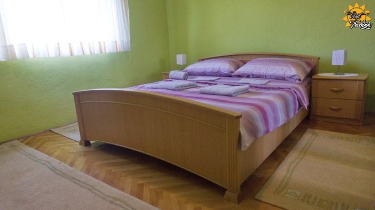 Apartmani_1