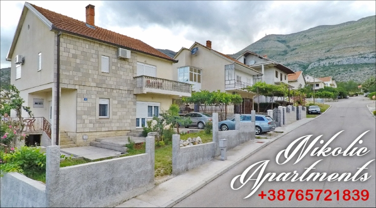 Apartments Nikolić-01.jpg