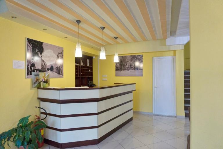 Hotel IN_113.jpg