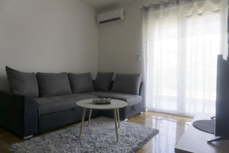 Apartmani L&R_40