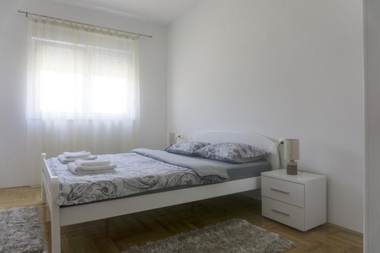 Apartmani L&R_59.JPG
